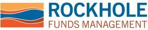 RockholeFunds_Logo_RGB